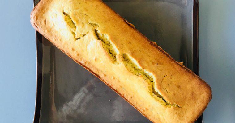 recette-banane-bread