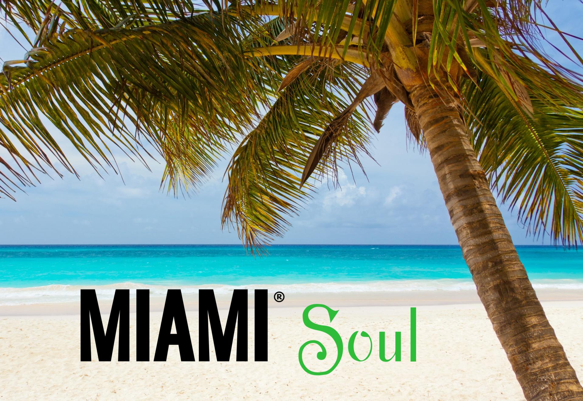 Miami Soul