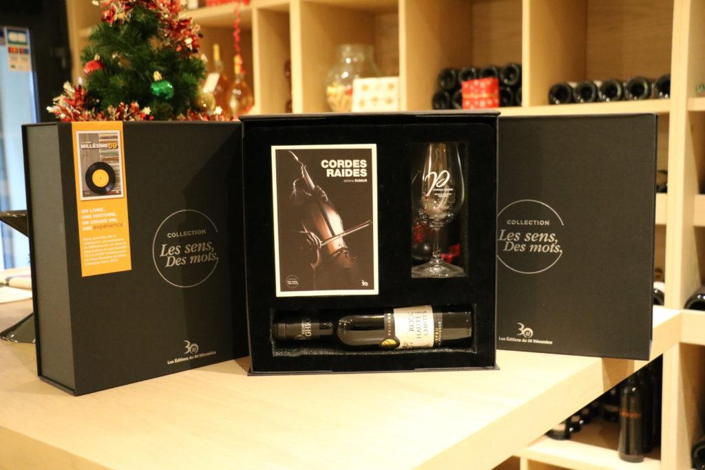 Cadeaux Antibes